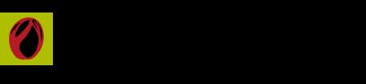 logo_muscadier
