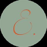 Logo Mariane Borie