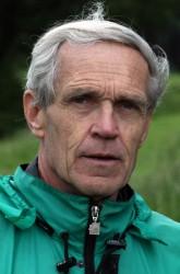 Marc Dufumier