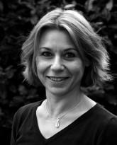 Anne Reimat