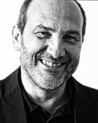 Paul Ariès (3)