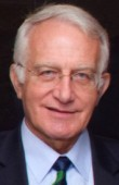 Bertrand Barré