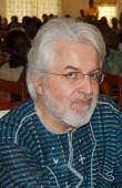 Gérard da Silva