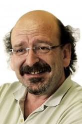 Éric Heilmann