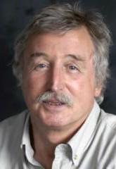 Philippe Leymarie