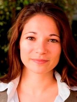 Sophia Majnoni d'Intignano - Greenpeace