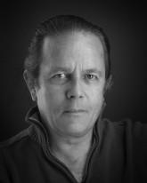 Michel Meiffren