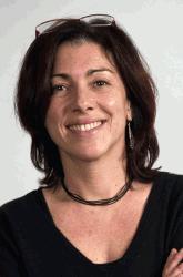 Nathalie Péré-Marzano (©xaetva@gmail.com)