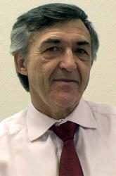 Philippe Melchior