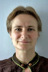 Anne-Cécile Douillet