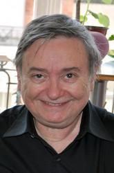 Serge Proulx