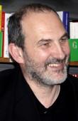 Paul Ariès (2)