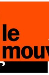 Logo Le Mouv