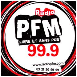 """Résultat de recherche d'images pour """"radio pfm"""""""