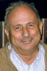 Claude Stéphan