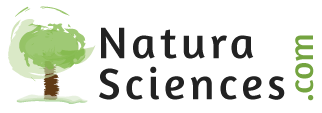 Logo du site Natura sciences