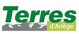 Logo Terres d'Ariège