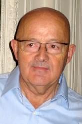 René Laporte