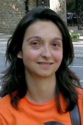 Ivana Obradovic