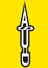 Logo de l'association Asud