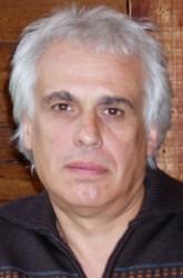 Patrice Favaro