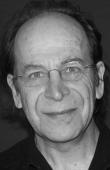 François David