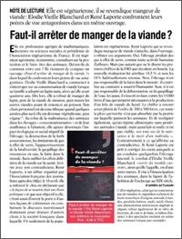 Auvergne-agricole_17-04-2014_picto