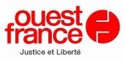 Ouest France_Charlie