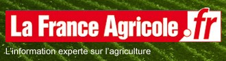 france agricole