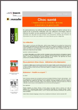CP_Choc-sante_picto