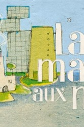 Logo_La-mare-aux-mots