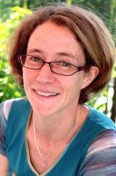 Marion Mathieu