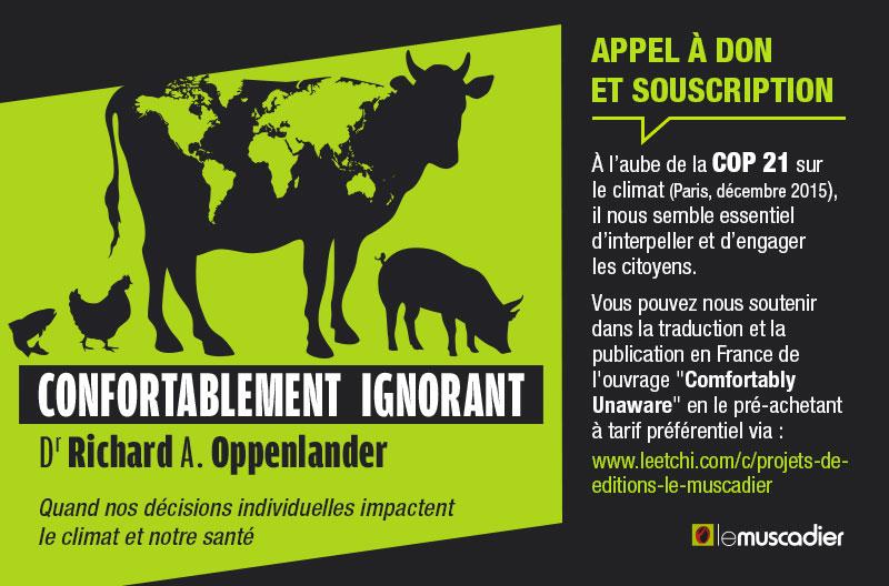 conf_ignorant-bandeau_v2