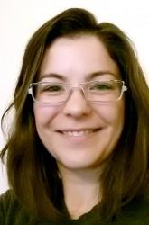 Julie Duran