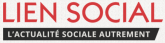 logo_LIEN_SOCIAL
