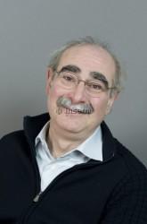 Alain Tedgui