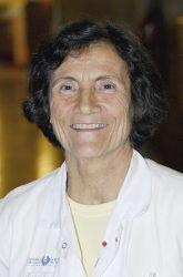 Marie-Germaine Bousser