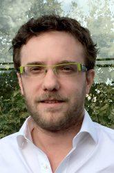 Jonathan Lachal