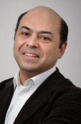 Mickael Naassila