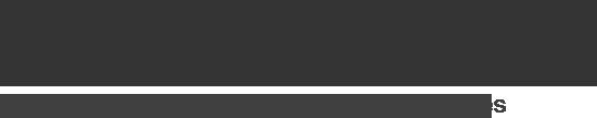 Logo du site Onlalu