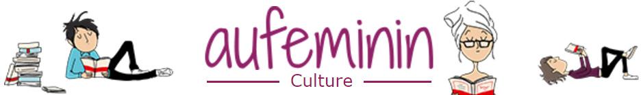 Logo du site aufeminin.com (culture)