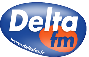 Logo Delta FM