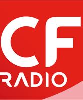 Logo de la radio RCF
