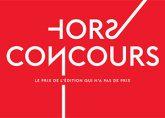 Logo Hors Concours