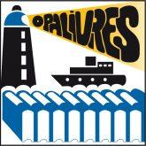 Logo Opalivres