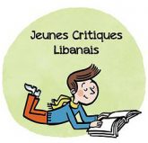 Prix des Jeunes Critiques libanais