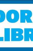 "Logo du journal ""Dordogne Libre"""