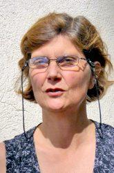Perrine Malzac