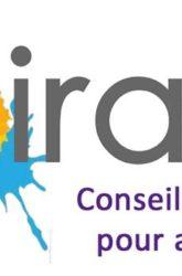 Logo Lirado (version alternative)