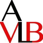 Logo de l'Agence Virginia López-Ballesteros
